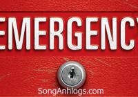 Emergency Bunker Surcharge
