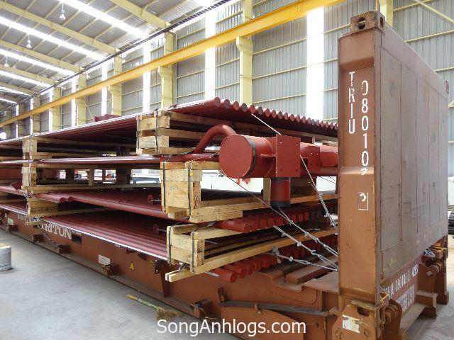 dong-hang-flat-rack-4