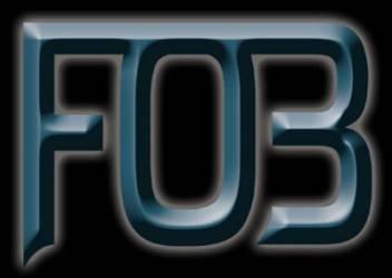 Hàng chỉ định FOB