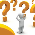 Tại sao lại có sự khác biệt giữa trọng lượng trên vận đơn và manifest