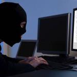 Đánh cắp bài viết trên website là vi phạn bản quyền