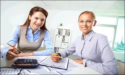 Công việc của nhân viên xuất nhập khẩu và Logistics
