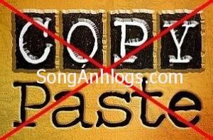 anti-copy-paste