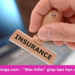 Sự cần thiết của bảo hiểm trong Logistics