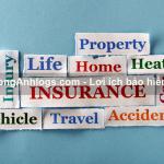 Những nguyên tắc bảo hiểm xuất nhập khẩu bạn cần tuân thủ