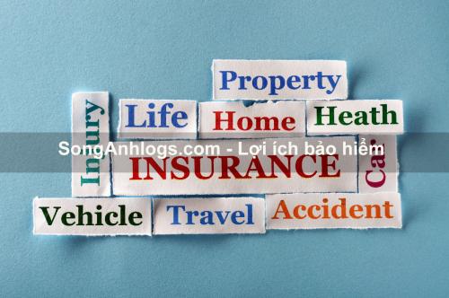 Hợp đồng bảo hiểm bắt buộc phải có lợi ích bảo hiểm