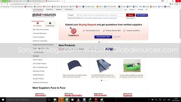 globalsources-com