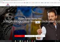 website-indiamart