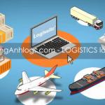 Logistics là gì ? Những môn học ngành Logistics và cơ hội việc làm