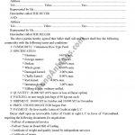 Hợp Đồng Ngoại Thương (International Trade Contracts) Nội dung & soạn thảo