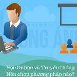 Khoá Học Xuất Nhập Khẩu Online Có Nghiệp Vụ Thực Tế Không?