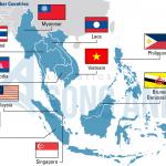 Tự Chứng Nhận Xuất Xứ Hàng Hóa ASEAN