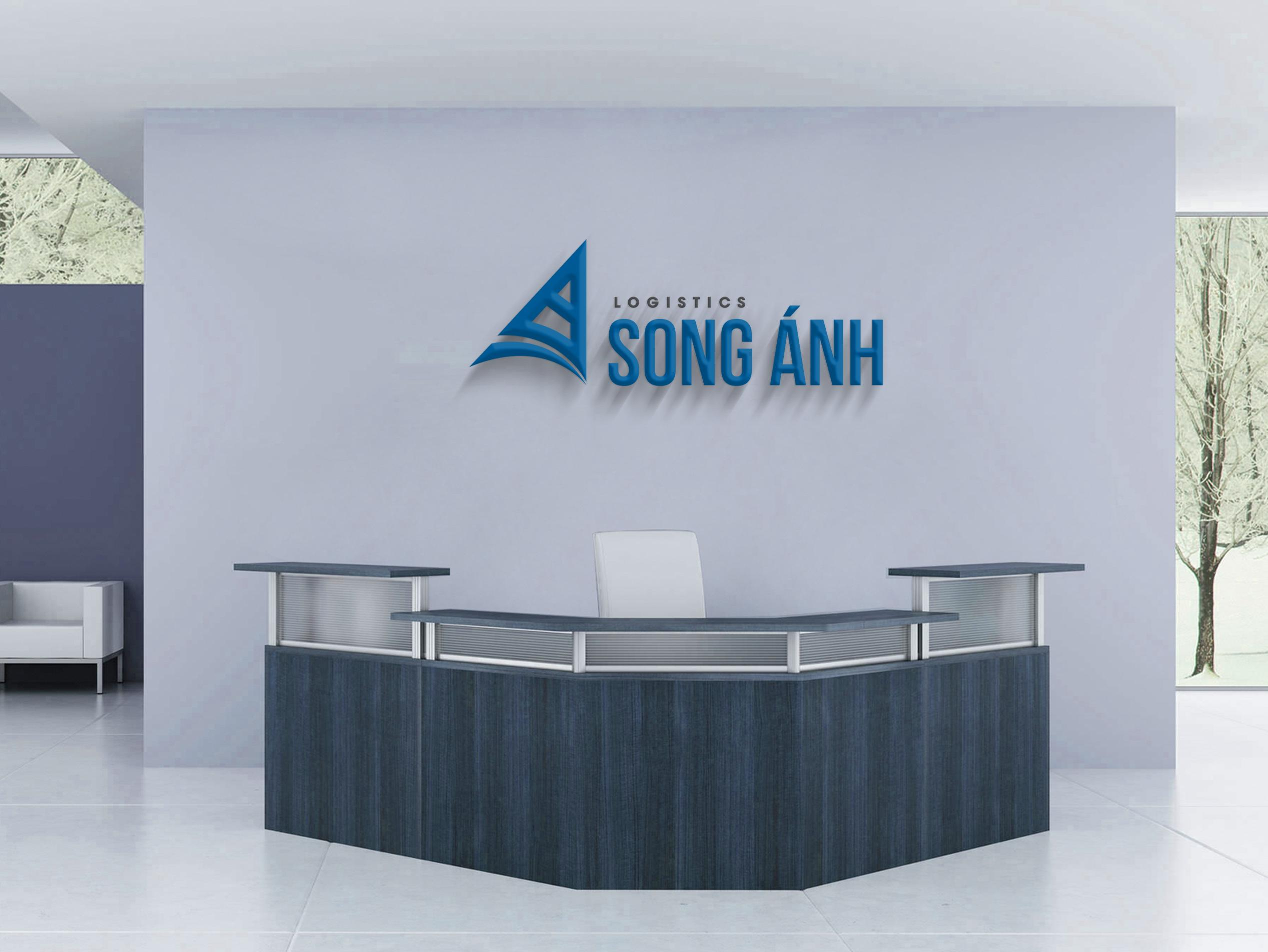 Song Ánh Logistics