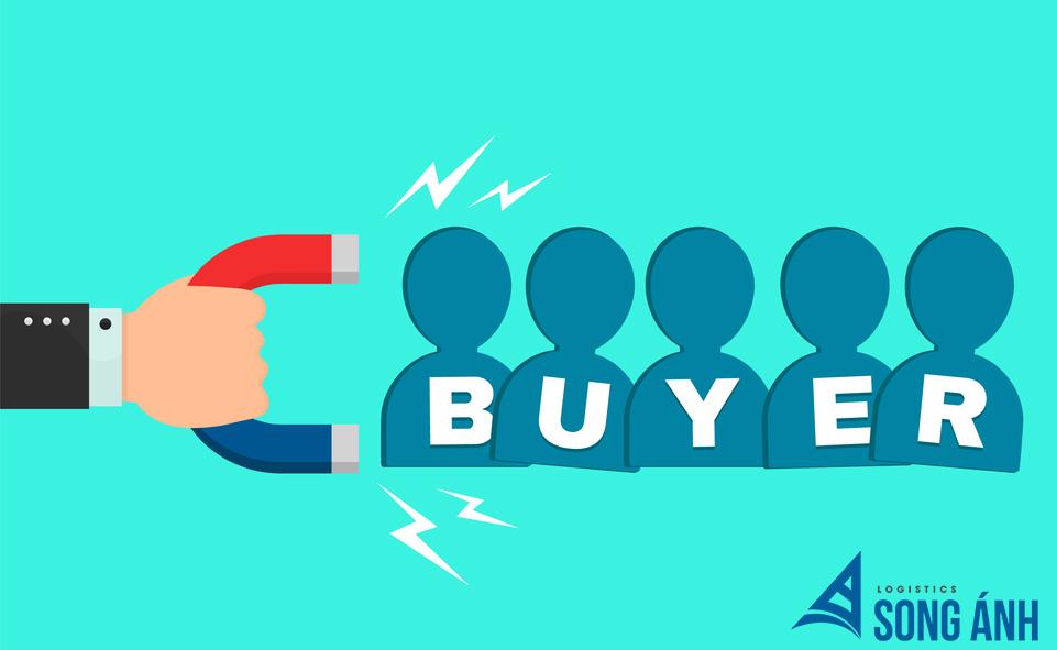 Người mua phải yêu cầu cung cấp MSDS
