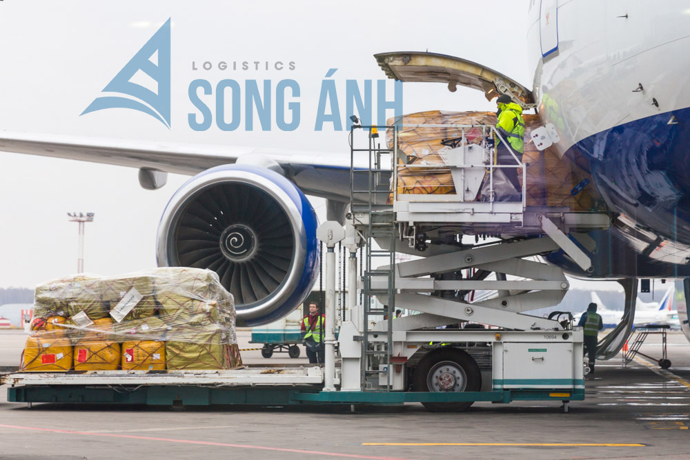 Hàng Air hàng không