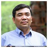Lâm Văn Hà