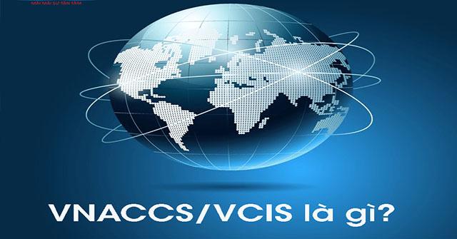 Vnacss Vcis là gì